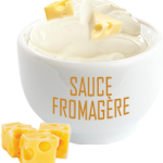 Fromagère
